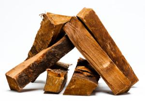 колотые дрова ивано-франковск